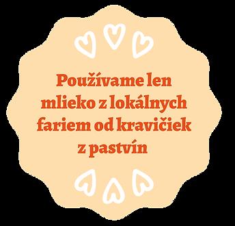 19010_D_Index_badge_mlieko_v1-1.png