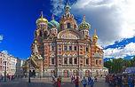 St. Petersburg.jpg