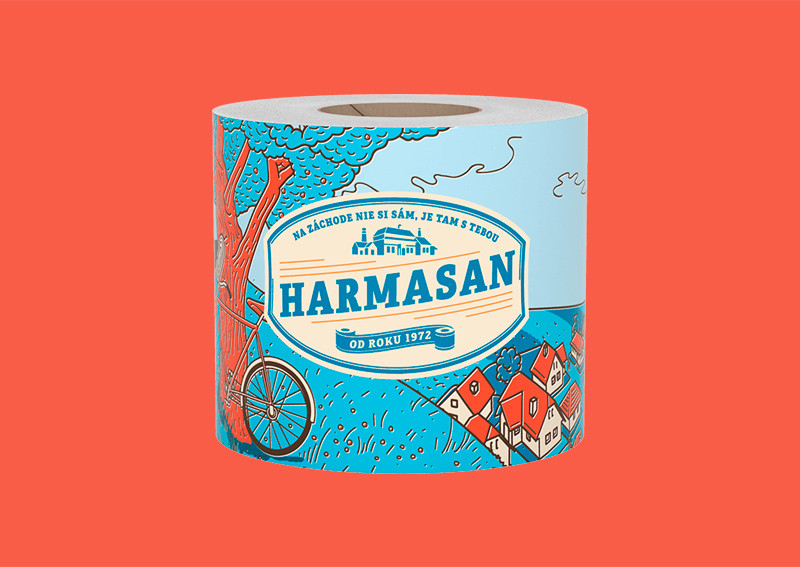 harmasan5.jpg