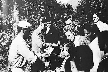 ambluantny predaj zeliezovce 1933.jpg