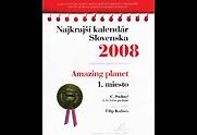 Ocenenia-03.png