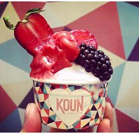 Koun-Bratislava-Ice-Cream-1160x705-800x4