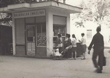stanok lucenec 1969.jpg