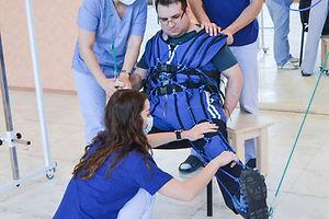 Axis Medical Multimodálna stimulácia.jpg
