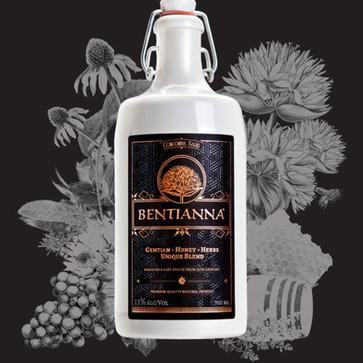 Bentianna
