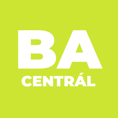 BAcentral2.jpg