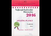 Ocenenia-17.png