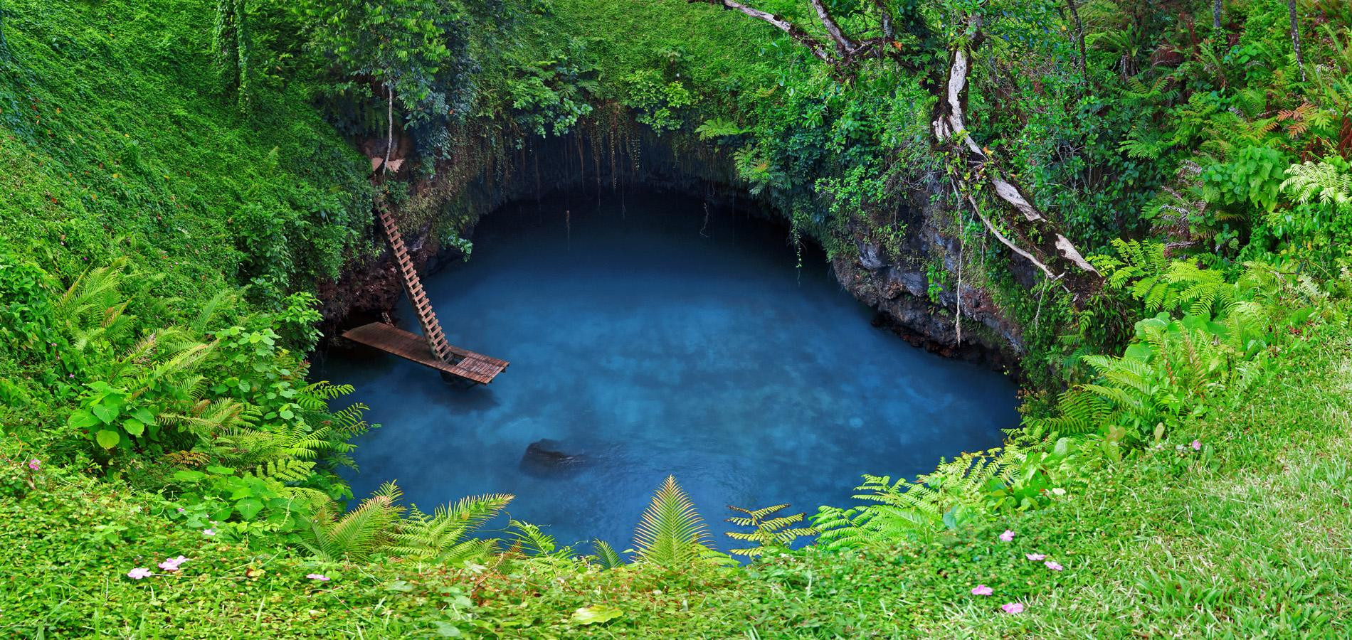 slideshow__122x61_cm_to-sua_trench,_samo