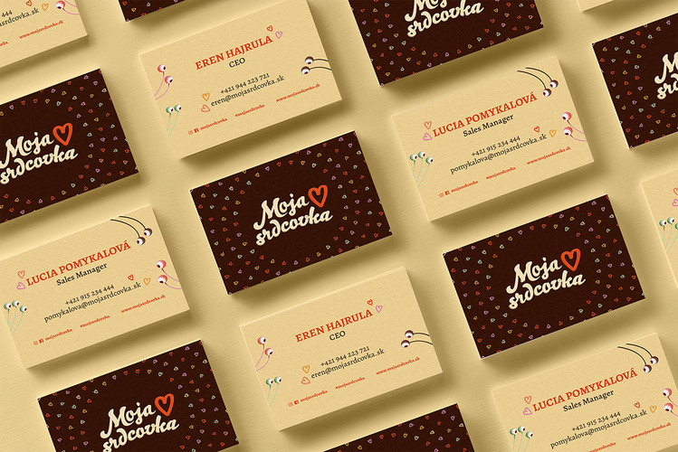 business_card_MojaSrdcovka
