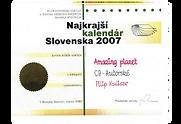 ocenenia_2-11.png