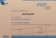 ocenenia_2-02.png