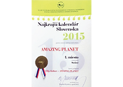 Ocenenia-26.png