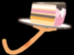 19010_D_Index_torta_v1-0.png