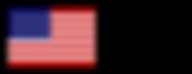 vystava_logo_id_97.png