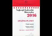 Ocenenia-19.png