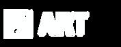 vystava_logo_id_137.png