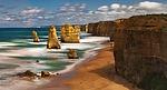 02_-_the_twelve_apostels,_australia__z2b