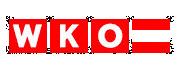vystava_logo_id_21.png