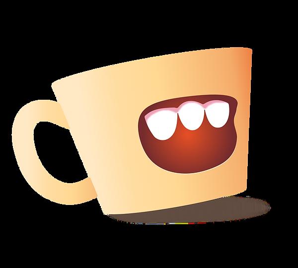 Tea_monster_v1-0-01.png