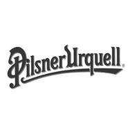 pillsner.png