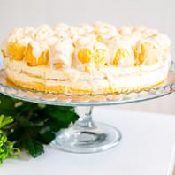 Proifeterole cake white.jpg