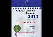 Ocenenia-09.png
