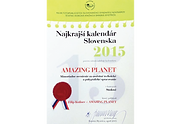 Ocenenia-22.png