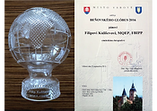 Ocenenia-29.png