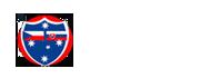 vystava_logo_id_29.png
