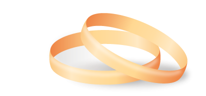 19010_D_Index_rings_v1-1.png