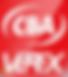 3794_logo-cba-slovakia_0.png