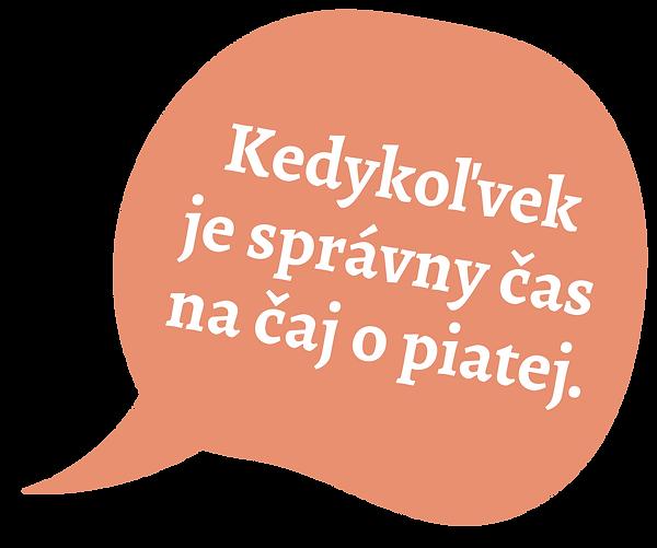 cajopiatej_1-09.png