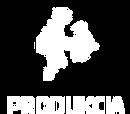 Produkcia white.png