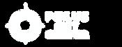 vystava_logo_id_54.png