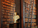 The Library of Trinity College.jpg