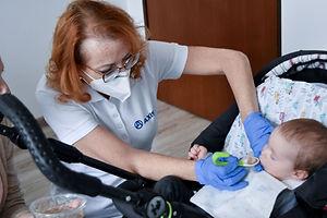 Axis Medical Orofaciálna masáž.JPG