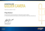 diplom_goldencamera_m_20130514_140546.jp