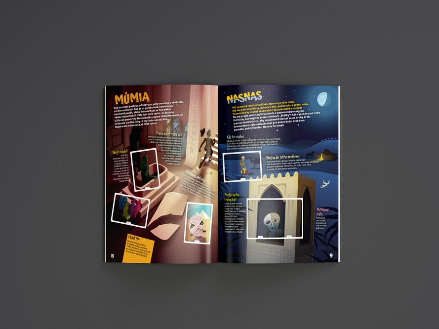 Kaufland Spookies kniha 3.jpg