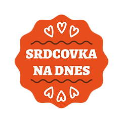 srdcovka_na_dnes_1-04.png