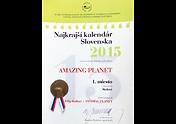 Ocenenia-27.png