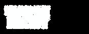 vystava_logo_id_36.png
