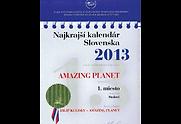 Ocenenia-10.png