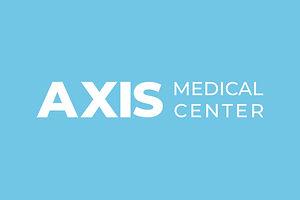 axis medical center.jpg