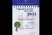 Ocenenia-08.png