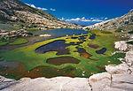 lake_oriente_corsica_20131003_101012.jpg