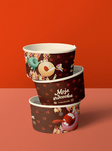 ice_cream_cup_MojaSrdcovka