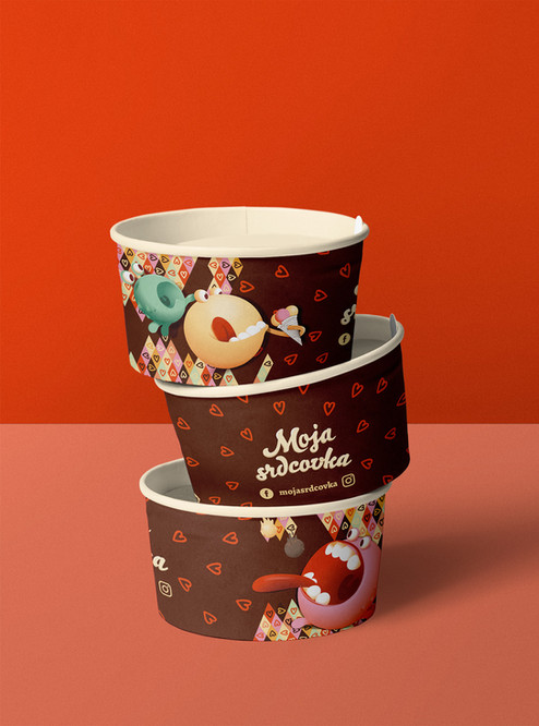 ice_cream_cup_MojaSrdcovka
