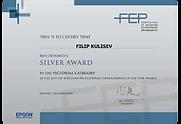 ocenenia_2-08.png