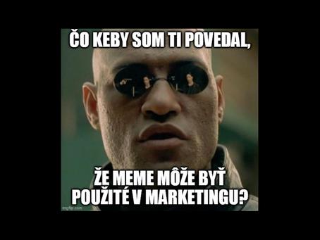 Sixth sense of humor in marketing