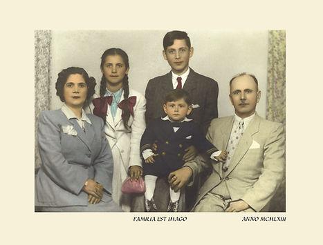 rodinna fotografia 1963.jpg